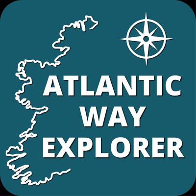 Atlantic Way Explorer