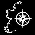 AWE-logo-large